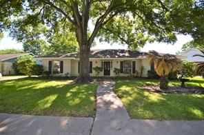 Houston Home at 15319 Baybrook Drive Houston , TX , 77062-3407 For Sale