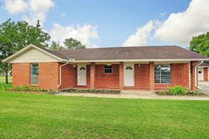 Houston Home at 17620 County Road 125 Pearland , TX , 77581-8250 For Sale