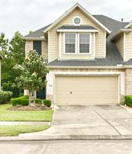 Houston Home at 13043 Iris Garden Lane Houston , TX , 77044-1230 For Sale