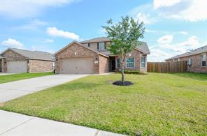 Houston Home at 6907 Atwood Preserve Court Richmond , TX , 77469-1815 For Sale