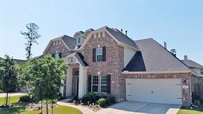 Houston Home at 8106 Tranquil Lake Way Conroe                           , TX                           , 77385-1124 For Sale