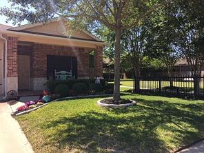 Houston Home at 618 E Newport Bend Katy , TX , 77494-3410 For Sale
