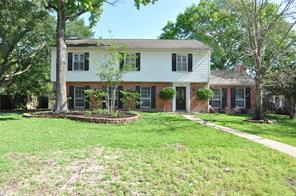 Houston Home at 14206 Cindywood Drive Houston                           , TX                           , 77079-6613 For Sale