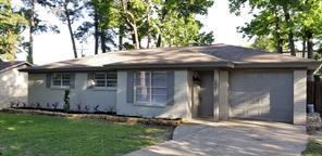 2011 oaklawn drive, conroe, TX 77304