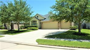 Houston Home at 28534 Stonestead Drive Katy , TX , 77494-3222 For Sale