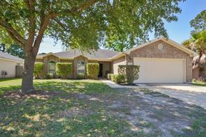 Houston Home at 10918 Thorncliff Drive Humble , TX , 77396-2479 For Sale