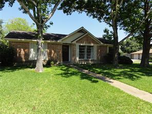 Houston Home at 1101 Newport Boulevard League City , TX , 77573-5024 For Sale