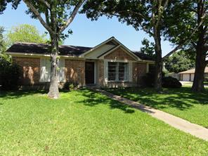 Houston Home at 1101 Newport Boulevard League City , TX , 77573-5024 For Sale