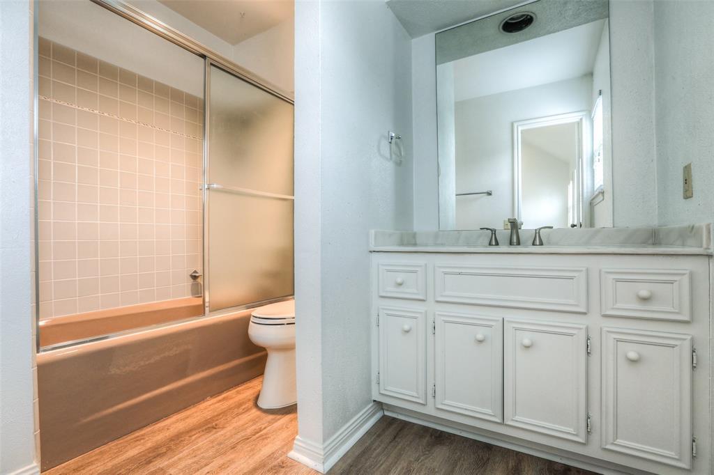 9614 Bayou Brook Street, Houston, TX, 77063 | Greenwood King Properties