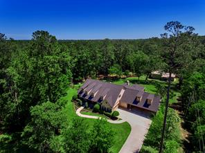 Houston Home at 37112 Chris Court Magnolia , TX , 77355-6586 For Sale