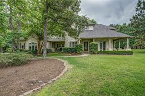 Houston Home at 33311 White Oak Court Magnolia , TX , 77354-6271 For Sale