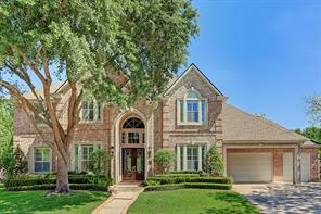 17 hannahs way court, sugar land, TX 77479