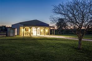 2335 County Road 144, Alvin, TX 77511