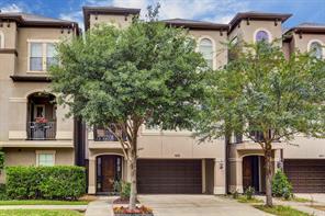 Houston Home at 1605 Sandman Street Houston , TX , 77007-3349 For Sale