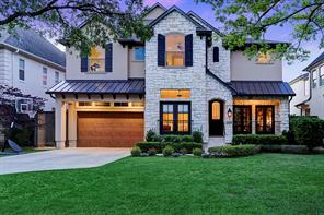 Houston Home at 5208 Grand Lake Street Bellaire , TX , 77401-4926 For Sale