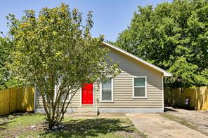 4611 Galesburg, Houston TX 77051
