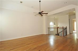 Houston Home at 6353 Richmond Avenue 130 Houston , TX , 77057-5966 For Sale
