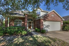 Houston Home at 32310 Archer Park Conroe , TX , 77385-8129 For Sale