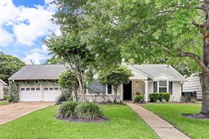 Houston Home at 4618 Hummingbird Street Houston                           , TX                           , 77035-5126 For Sale