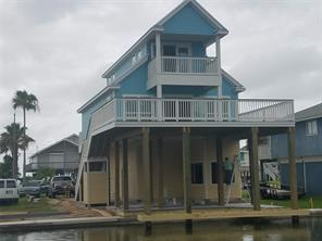 Houston Home at 22027 Guadalupe Galveston , TX , 77554 For Sale