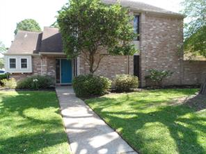 4790 whispering falls drive, houston, TX 77084