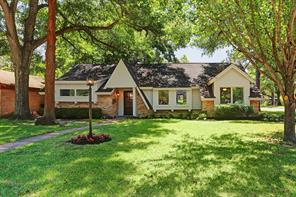 Houston Home at 10127 Eddystone Drive Houston                           , TX                           , 77043-3306 For Sale