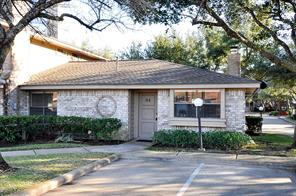 2711 Grants Lake, Sugar Land, TX, 77479