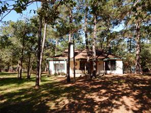 Houston Home at 815 Moccasin Trail La Grange , TX , 78945-5339 For Sale