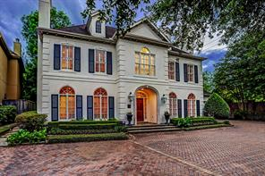 Houston Home at 23 West Oak Drive 2 Houston , TX , 77056 For Sale