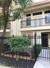 Houston Home at 319 Sandman Street Houston , TX , 77007-7236 For Sale