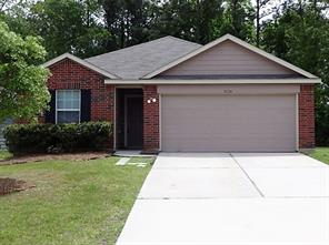 Houston Home at 9726 Gulfstream Drive Conroe , TX , 77303-4096 For Sale