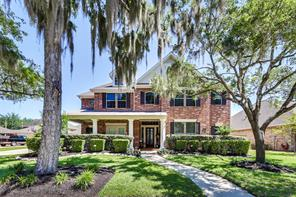 1914 sutters chase drive, sugar land, TX 77479