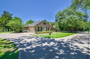 5511 10th street b, katy, TX 77493