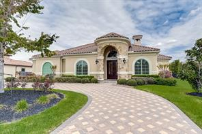 9510 vintage springs lane lane, houston, TX 77070