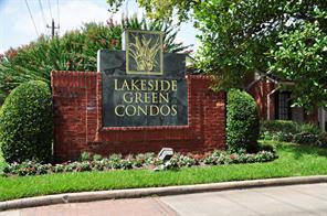 Houston Home at 2211 Kirkwood Road 46 Houston , TX , 77077-6136 For Sale