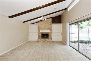 Houston Home at 11903 Waldemar Drive Houston                           , TX                           , 77077-4954 For Sale