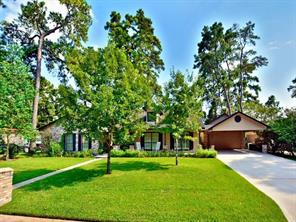 Houston Home at 6115 Coral Ridge Road Road 1 Houston                           , TX                           , 77069 For Sale