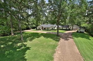 Houston Home at 31104 Quinn Road Tomball , TX , 77375-2961 For Sale