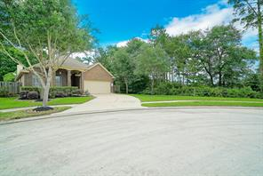 Houston Home at 31702 Cattail Park Court Conroe , TX , 77385-3772 For Sale