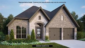 Houston Home at 29127 Brooks Valley Drive Fulshear , TX , 77441 For Sale