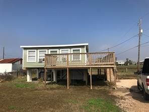 614 TEXAS, Surfside Beach TX 77541