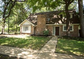 Houston Home at 15138 Rolling Oaks Drive Houston                           , TX                           , 77070-1247 For Sale