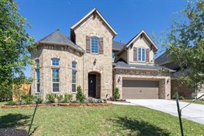 Houston Home at 31208 Wooded Glen Lane Spring , TX , 77386 For Sale