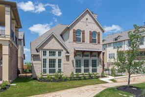 Houston Home at 9662 Caddo Ridge Lane Cypress , TX , 77433-0268 For Sale