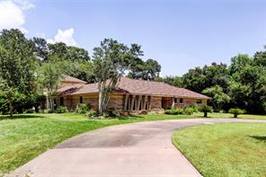 Houston Home at 15814 Tahoe Drive Jersey Village , TX , 77040-1242 For Sale