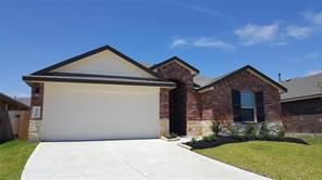 4015 cape barren lane, baytown, TX 77521
