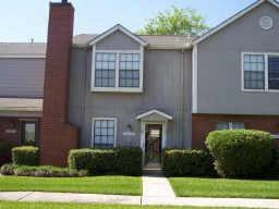 17361 Saturn, Houston, TX, 77058