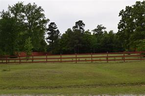 Houston Home at 7119 Lorna Road Montgomery , TX , 77316 For Sale