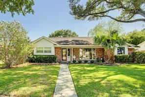 Houston Home at 5635 Portal Drive Houston , TX , 77096-6123 For Sale