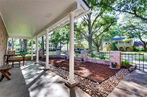 Houston Home at 12726 Shady Knoll Lane Cypress , TX , 77429-2229 For Sale